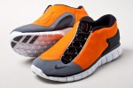 nike-footscape-free-06